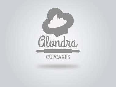 Alondra Brand