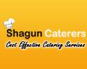ShubhShagun