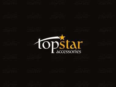 Logo - Topstar