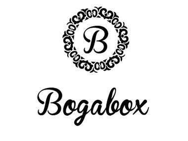Bogabox