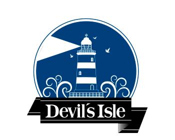 Devils Isle