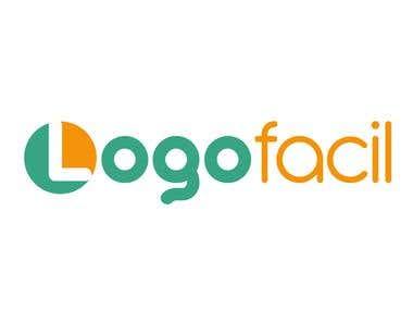 Logofacil
