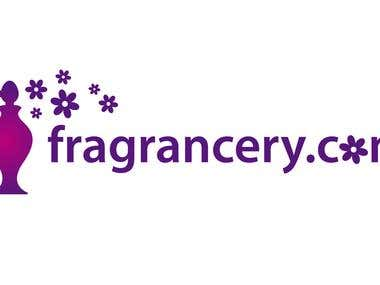 Fragrancery