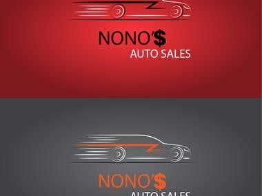 NONOs Auto Shop