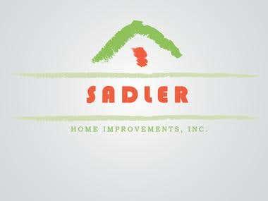 Sadler Company