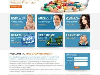 Pharma Portal