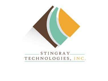 Stingray Technologies LOGO