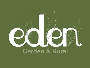 Eden Garden & Rural