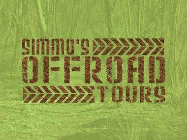 Simmos Offroad Tours