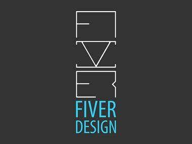 Fiver Design