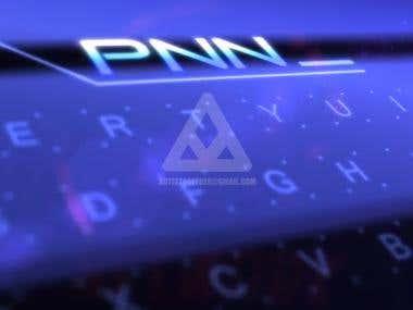KEY SCENE NEWS - PNN CHANNEL