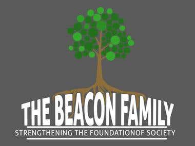 The Beacon Family