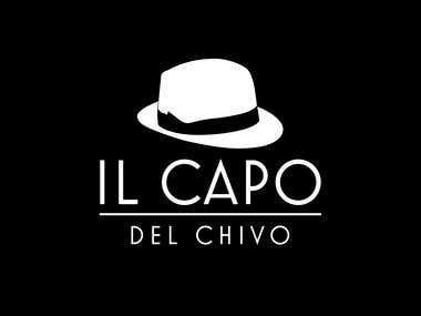Il Capo Del Chivo