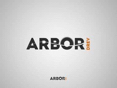 Arbor drev