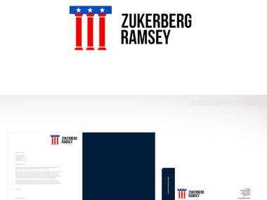 Z.Ramsey