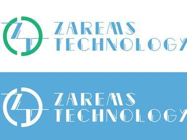 Zarems Technology