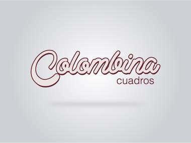 Colombina - Brand