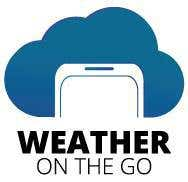 Weather on the go
