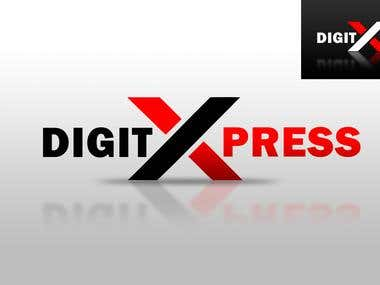 Digit Xpress 2015