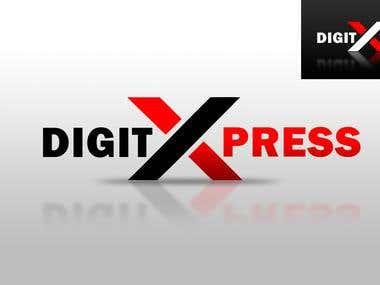 Digit Xpress 2015