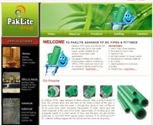 Paklite Group
