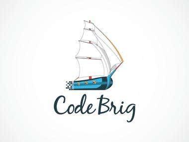Code Brig