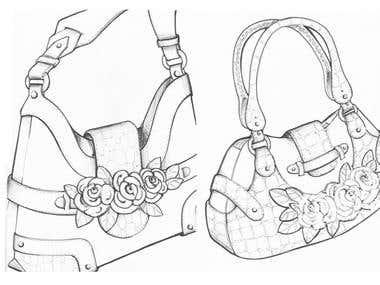 Valentino (accessories)