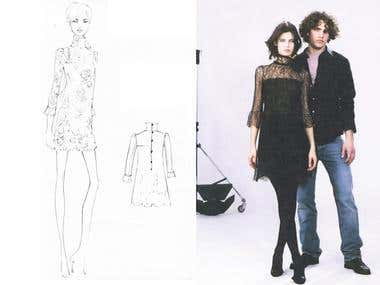 Valentino (clothing)