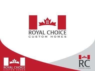Contest Winning Logo