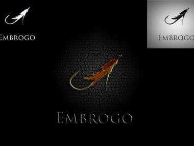 Embrogo