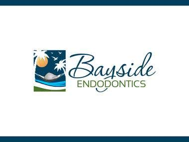 Bayside Endodontics