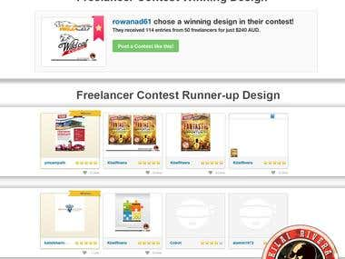 winning design2