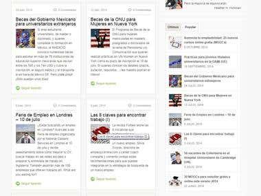 www.empleoycarrera.com