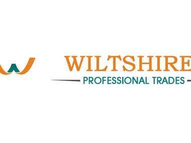 WILTSHIRE Professional Trades
