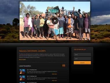 vtech website
