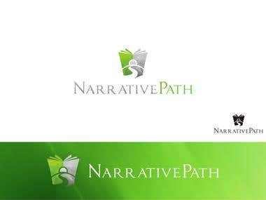 Narrative Path