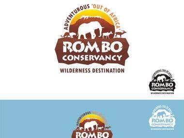 Rombo Conservancy