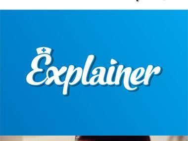 Expaliner