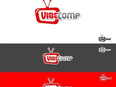 VibeComb