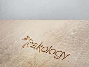 Teakology