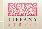 Customizations on AspDotNetStorefront for TiffanyStreet.com