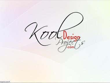 KoolDesign
