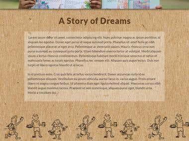 Pathshala Website