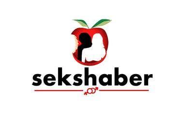 Sekhaber