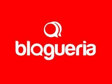 Blogueria