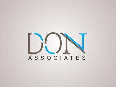 Don Associates