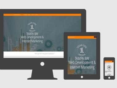 Internet Sales & Marketing Specialist