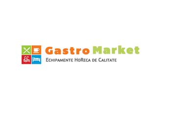 GastroMarket.ro - Magento eCommerce WebSite