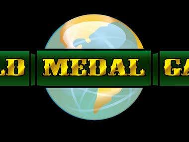 Gold Meda
