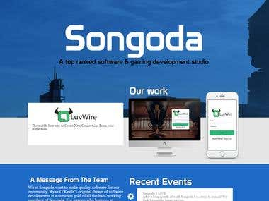 Songoda